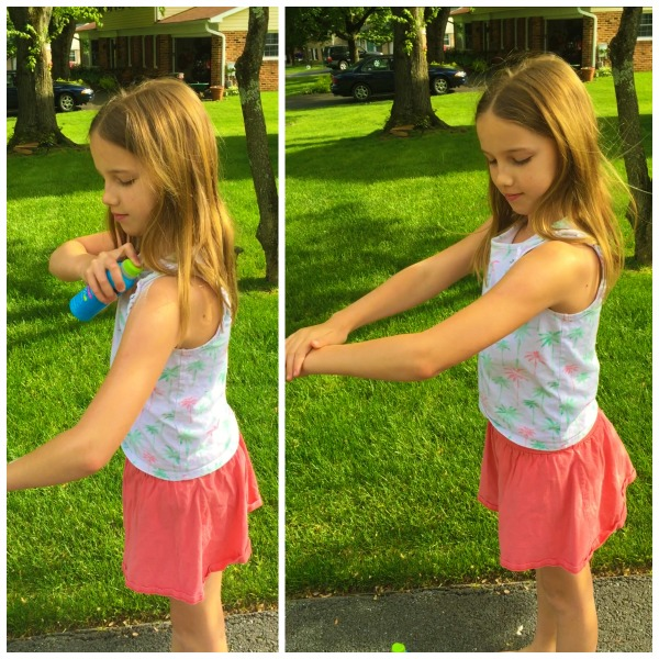 kid-putting-on-sunscreen-COPYRIGHTED_PHOTO