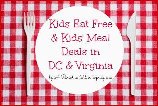 kids-eat-free-dc