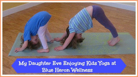 kids-yoga-blue-heron