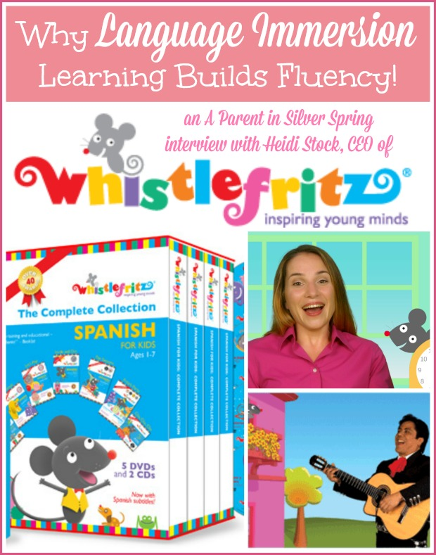 language-immersion-whistlefritz