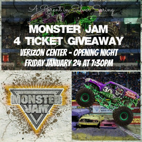 monster-jam-dc-free-tickets