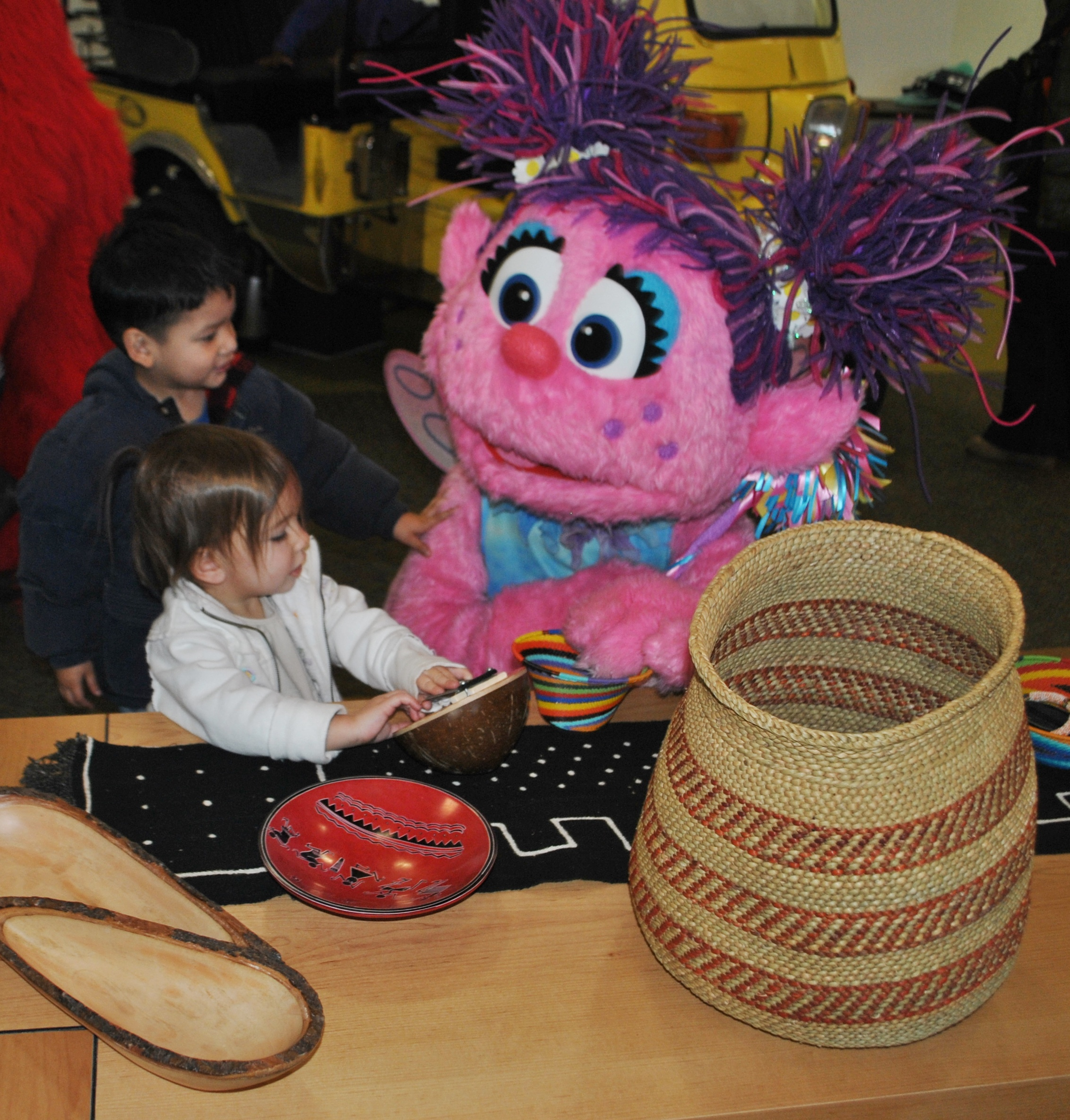 national-childrens-museum-baskets