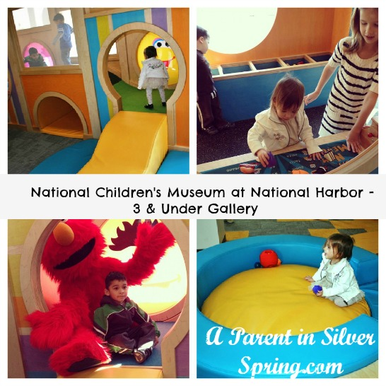national-childrens-museum-three-and-under-gallery