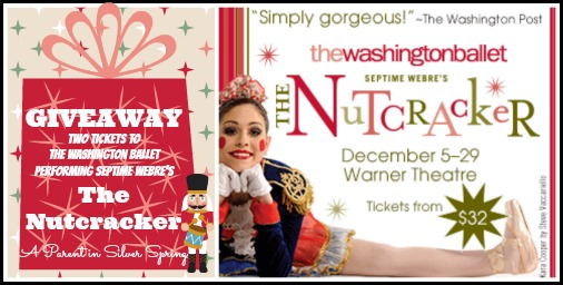 nutcracker-dc-for-kids