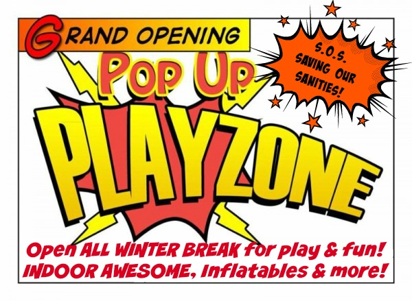 pop-up-playzone