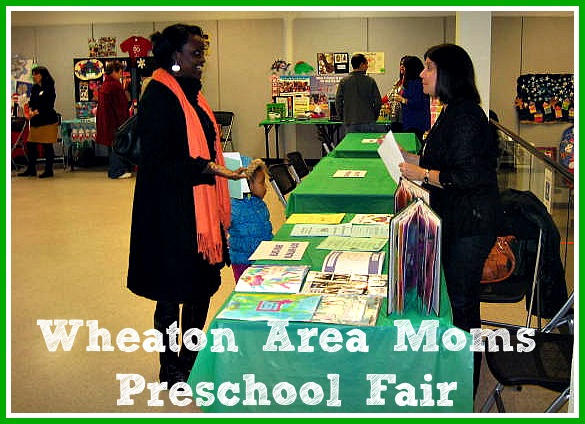 preschool-fair-dc