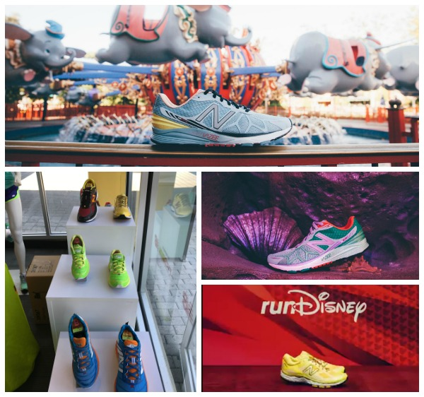 rundisney-shoes