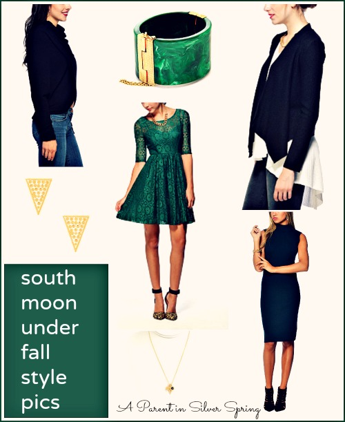 south-moon-under-fall-style