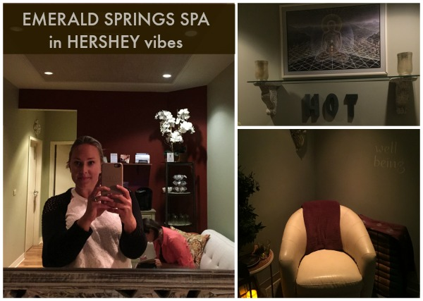 spa-vibes-in-hershey-pa