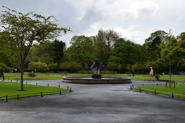 st-stephens-green