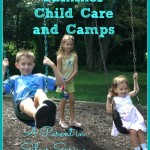 summer-child-care-camps