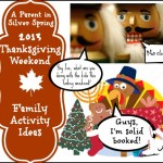 thanksgiving-dc-weekend-family-activities