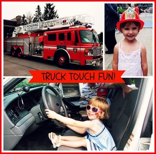 truck-touch-collage